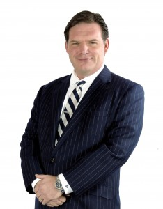 michigan criminal lawyer